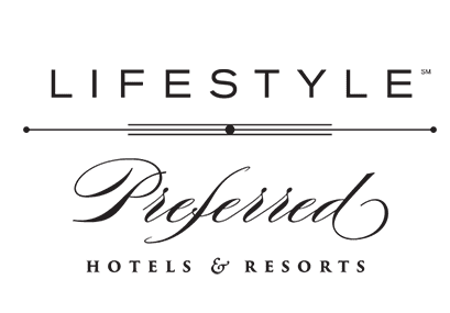 Preferred Hotels Logotype
